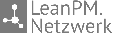 LeanPM. Netzwerk